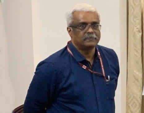 केरल के Suspended IAS अधिकारी 24 घंटे तक रहेंगे चिकित्सा निगरानी में