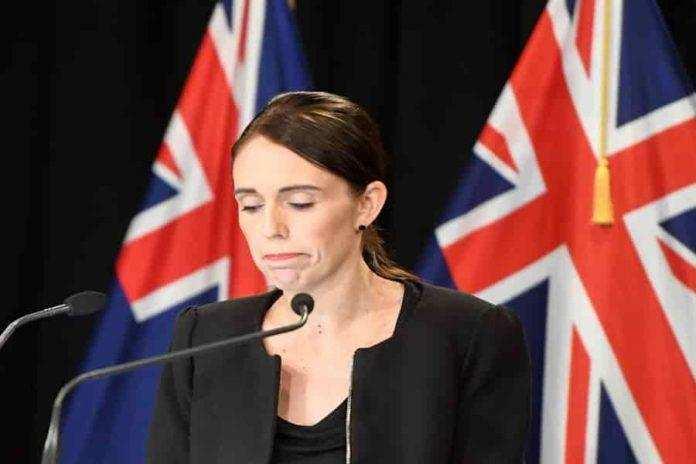 न्यूजीलैंड में General elections, जैसिंडा की नजर बहुमत पर