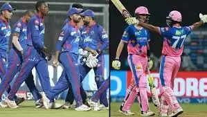 आईपीएल 2021: आरोन फिंच ने WI और BD दौरे के लापता होने के लिए RCB के मैक्सवेल और DC के स्टोइनिस की खिंचाई की