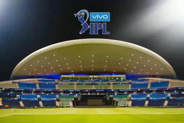 IPL 2021: IPL के लिए बुरी खबर, IPL 2021 के फेज 2 के समय ट्राई सीरीज की प्लानिंग कर रहा क्रिकेट ऑस्ट्रेलिया