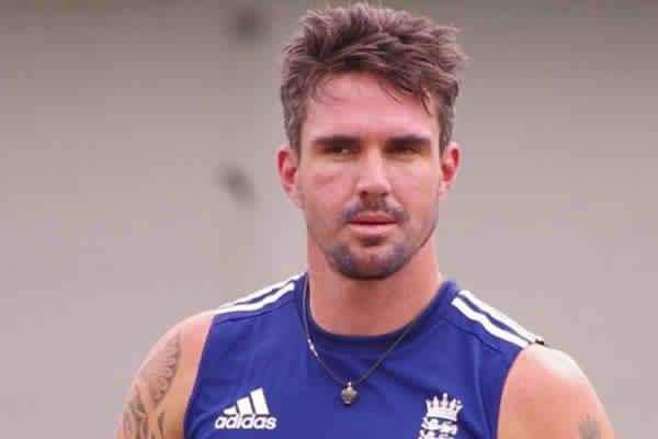 Kevin Pietersen ने बच्चों के लिए छोड़ी आईपीएल कॉमेंट्री टीम